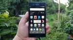 Sony Xperia XZ Premium Review: Premium as it Gets