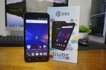 DSC2503 copy 150x100 - Cherry Mobile Cubix Cube Play HD Review: Is It Worth A Buy?