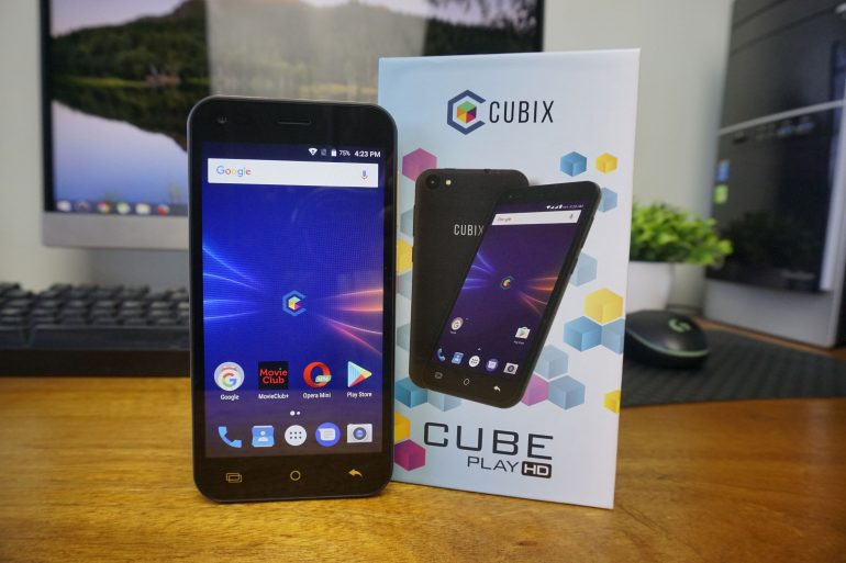 DSC2503 copy 770x513 - Cherry Mobile Cubix Cube Play HD Review: Is It Worth A Buy?