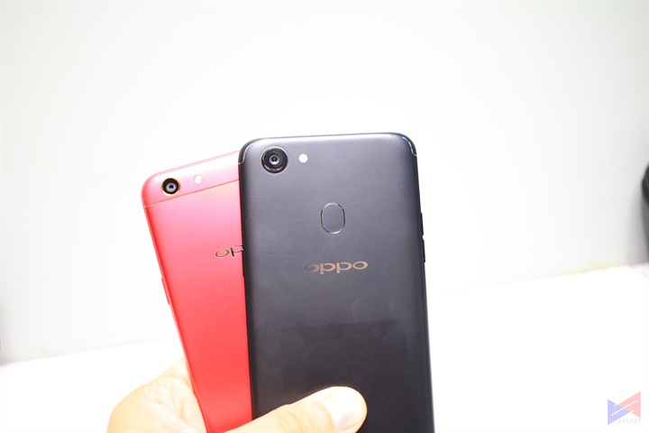 oppo f5 review 17   gadget pilipinas