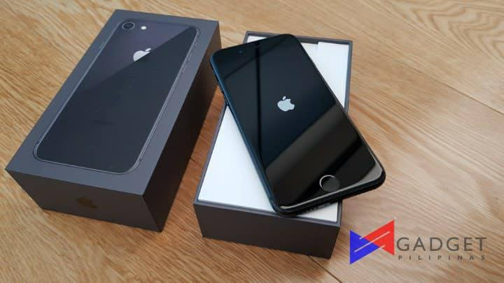 , Power Mac Center Releases Guidelines for iPhone Battery Servicing, Gadget Pilipinas
