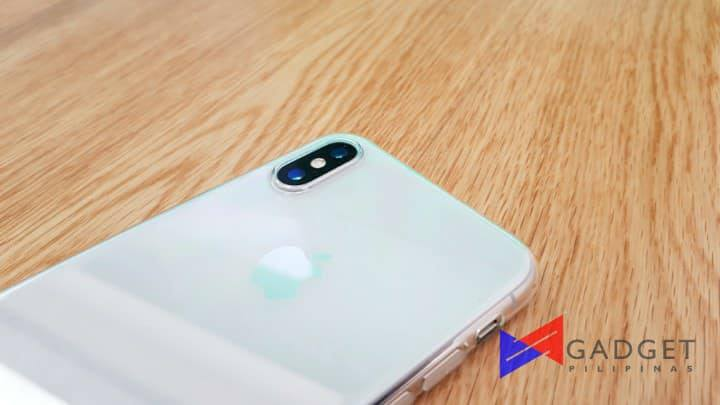 iPhone 8 or iPhone X 8 - iPhone 8 or iPhone X? What's perfect for you?