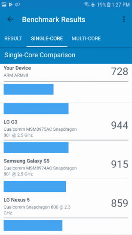 j7core sys 19 270x480 - Samsung Galaxy J7 Core Review: Just Right
