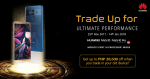 tradeM10digital banner1200x628 150x79 - Huawei Announces Mate 10 Trade Up Program
