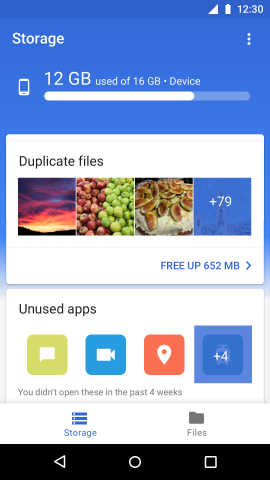 Filea Go Photo 4 270x480 - Google Launches Files Go: A Better Way of Managing Files on Your Phone