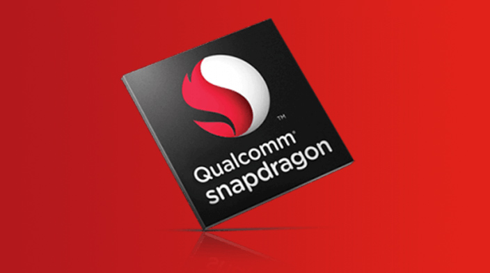 Qualcomm snapdragon - Meet Qualcomm's Upcoming Chips for 2018: The Snapdragon 670, 640 and 460