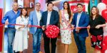 PLDT Opens New Concept Stores in Two Major SM Malls