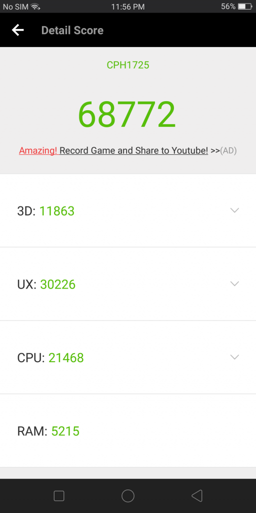 Screenshot 2017 12 02 23 56 12 92 512x1024 - OPPO F5 Youth Review: Great Value for Less
