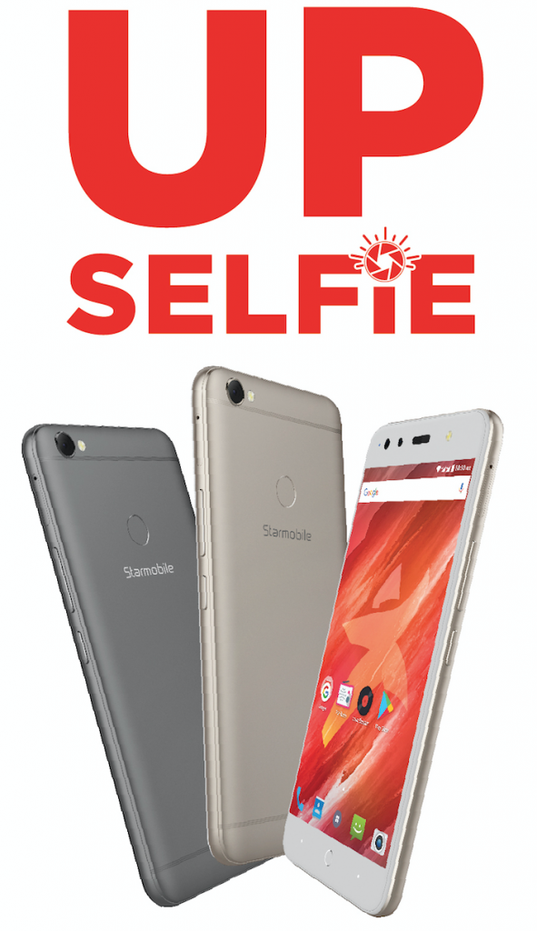 UP Selfie Main 591x1024 - Starmobile's UP Selfie Takes The Selfie And Groufie Game To The Next Level