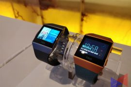 27265412 10155953277590561 535913246 o 270x180 - Fitbit Announces Highly Anticipated Ionic Smartwatch, Fitbit Flyer, and Fitbit Aria 2