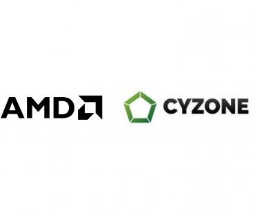 AMD and Cyzone BG 370x305 - AMD To Equip Vietnam's Largest iCafe Cyzone with Latest Ryzen CPUs