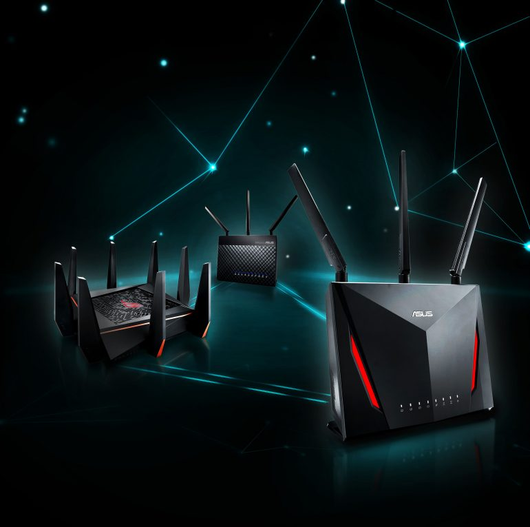 AiMesh KV 770x765 - ASUS Announces AiMesh Whole-Home Wi-Fi for ASUS Routers