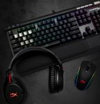 HX RGB FAM 144x150 - HyperX Unveils Newest RGB Gaming Gear at CES 2018