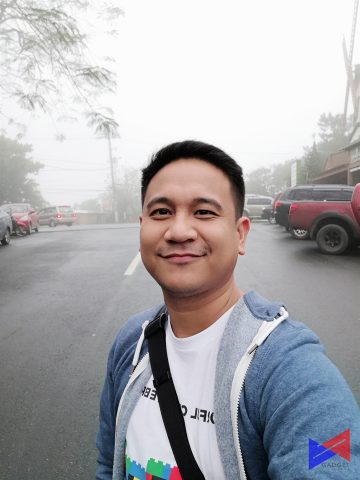 Huawei Mate 10 Pro Sample Photo 11 360x480 - Huawei Mate 10 Pro Review: PC in your pocket