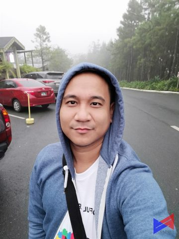 Huawei Mate 10 Pro Sample Photo 13 360x480 - Huawei Mate 10 Pro Review: PC in your pocket