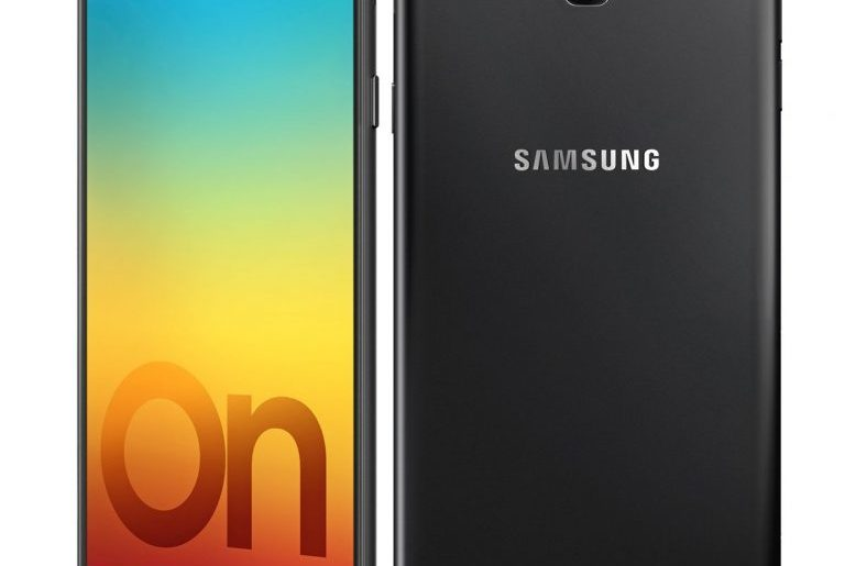 Samsung Galaxy On7 Prime 2 768x744 768x515 - Samsung Galaxy On7 Prime Launches in India