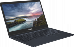 asus zenbook 13 deep dive blue 03 575px 150x96 - ASUS Announces Zenbook 13, Vivo AiO V272, and More at CES 2018