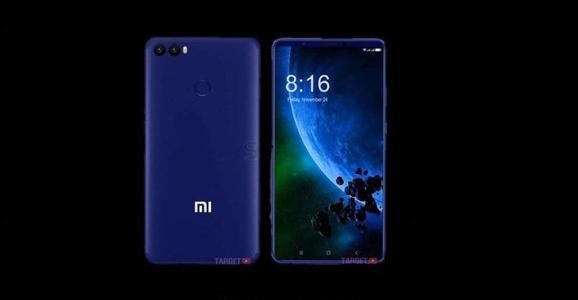 Xiaomi Mi Max 3's Larger Display and Specs Leaked