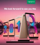 oppo a83 launch2 134x150 - OPPO Set to Launch a New Budget Smartphone Soon - Could be the A83?