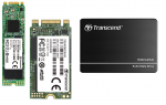transcend 01 150x95 - Transcend Announces New 3D TLC NAND Solid State Drives!