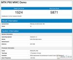 1519359740 50ef78590bf0c986fda3e36b0f55713b 150x125 - MediaTek P60 Spotted in Geekbench