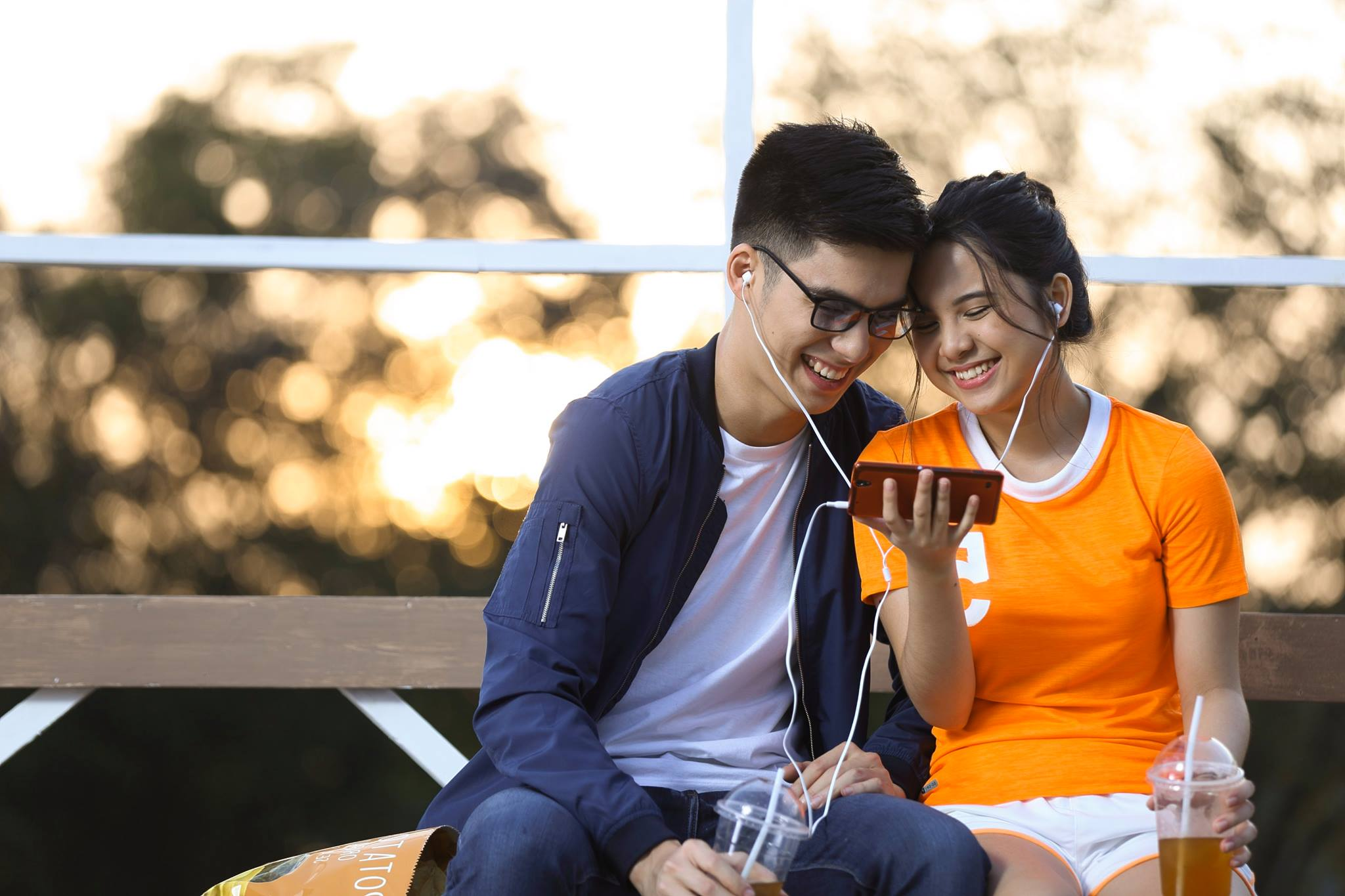tnt sharethedata, Valentine's Day is never over with TNT's latest #ShareTheData promo, Gadget Pilipinas
