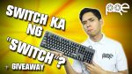 Alvin 150x84 - Rakk Apiq.2 RGB Mechanical Keyboard Unboxing and Review
