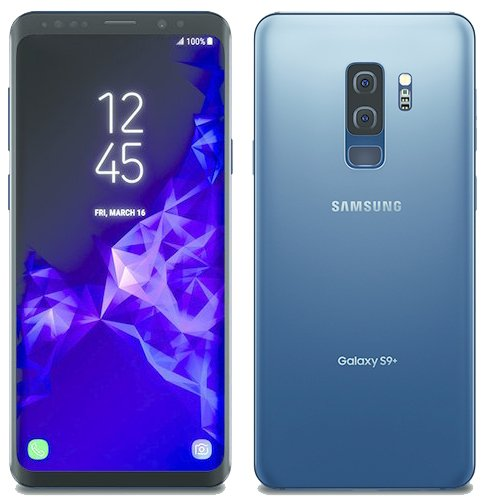 Galaxy S9 and S9+, Samsung adds a new color for the Galaxy S9 and S9+, Gadget Pilipinas, Gadget Pilipinas