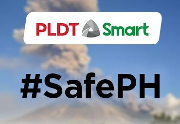 PLDT-Smart Issues Service Advisory for Albay
