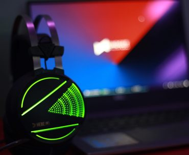 hebem1 18 370x305 - Gamdias Hebe M1 RGB Gaming Headset Review: Overdone