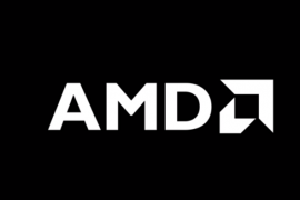 AMD TrueAudio Next