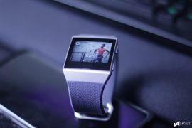 Fitbit Ionic Review 37 270x180 - Fitbit Ionic Review