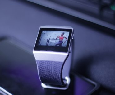Fitbit Ionic Review 37 370x305 - Fitbit Ionic Review