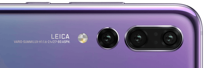 Huawei P20 Pro 1521501090 0 12.jpg - What You Need to Know About Huawei P20 Pro's Cameras