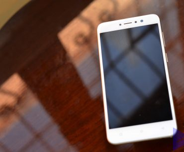 LEA 4522 370x305 - Gionee A1 Lite Review