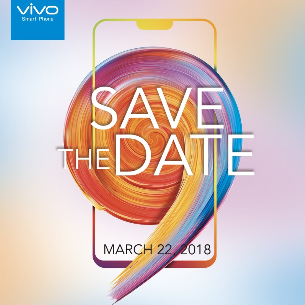 Vivo, Vivo Set to Launch New Flagship Smartphone in PH this Month, Gadget Pilipinas