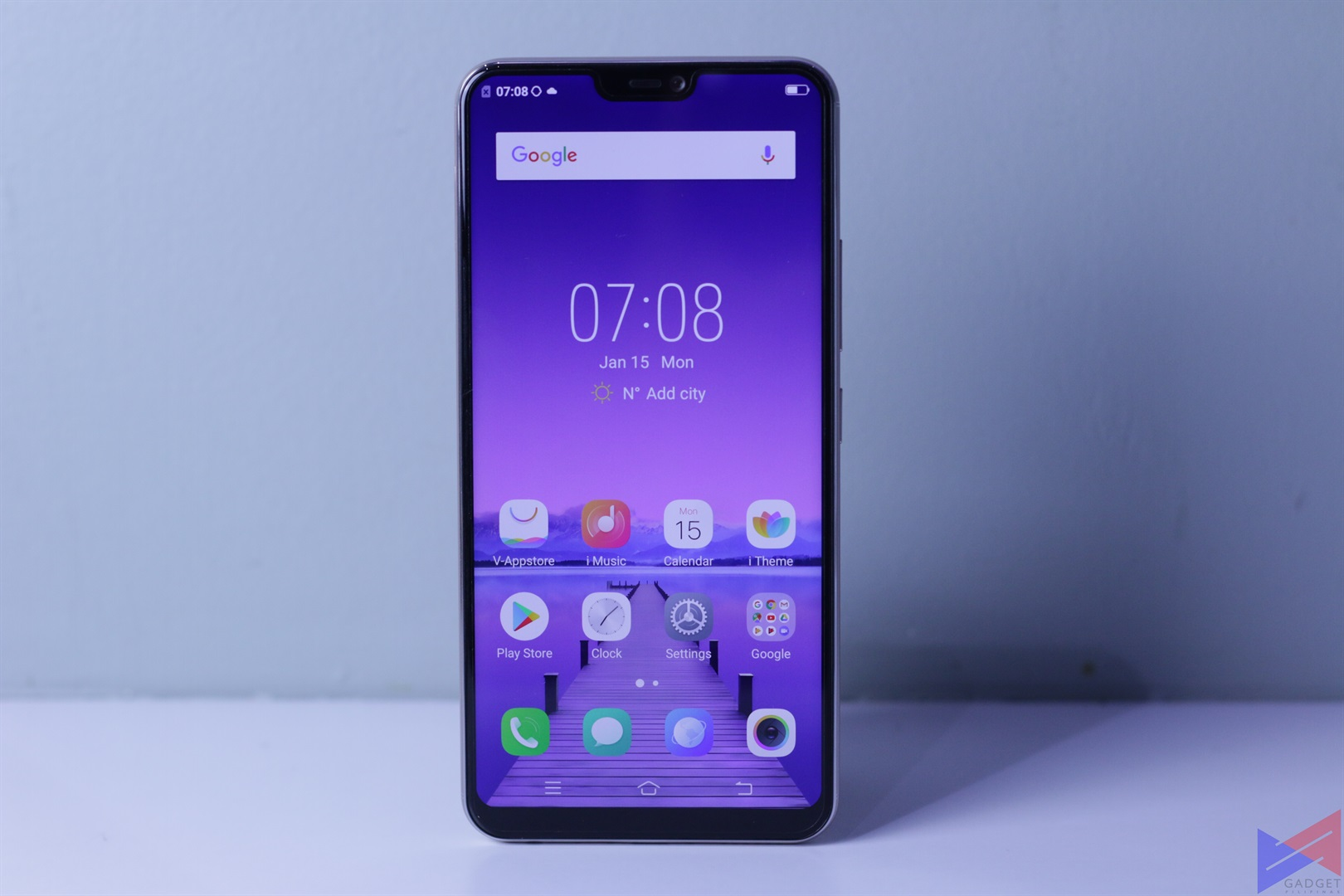 Image result for vivo v9