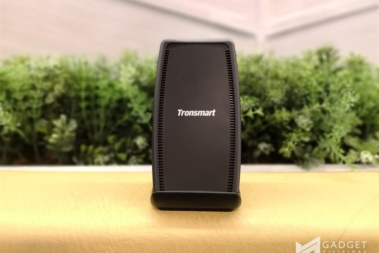 Cherry Mobile MediaTek 51 770x515 - Tronsmart AirAmp Wireless Fast Charger is now available in the Philippines
