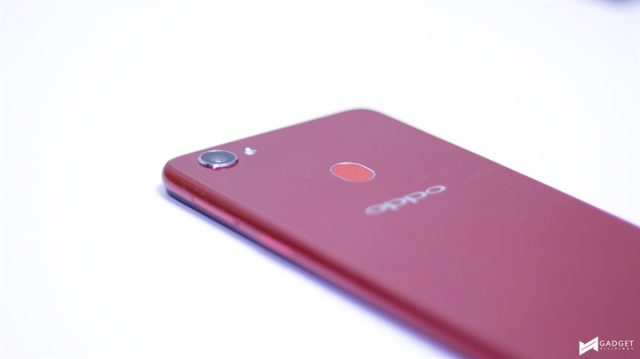 helio p60, What's to like about OPPO F7's Mediatek Helio P60 SoC?, Gadget Pilipinas