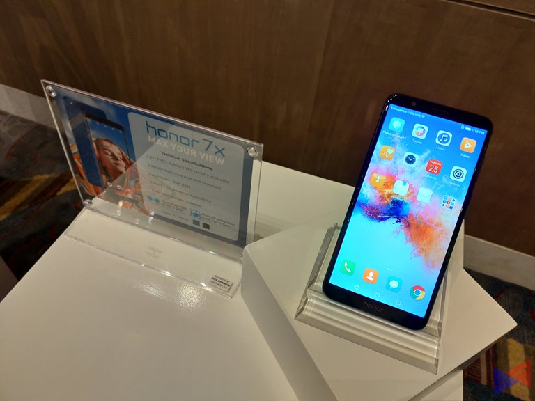 honor lazada, Honor Officially Opens its Online Store in Lazada, Gadget Pilipinas