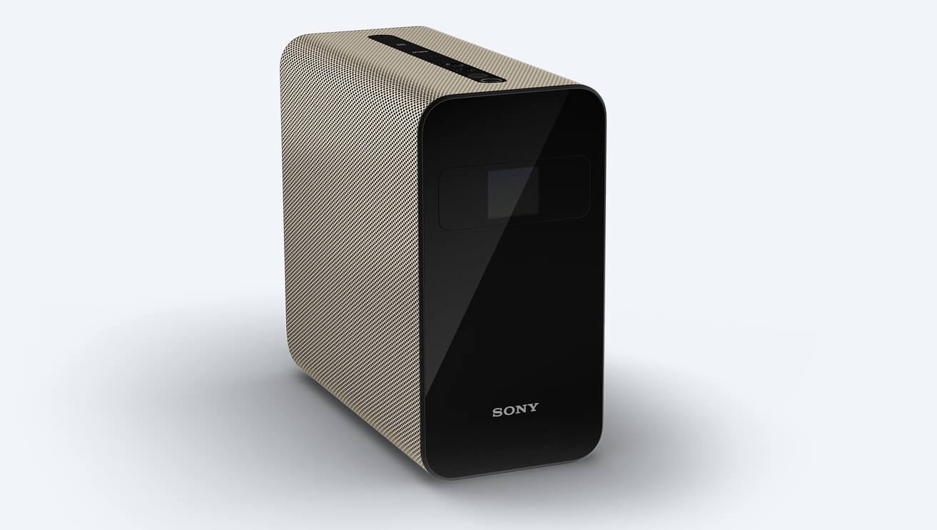 xperia touch, Sony Xperia Touch Now Available in PH, Gadget Pilipinas