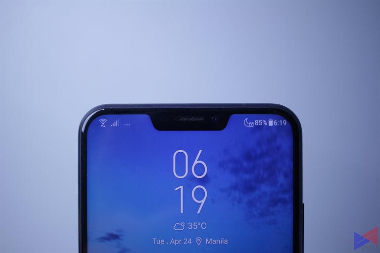 asus zenfone 5, Three Months After its Launch, is the ASUS ZenFone 5 Still a Good Buy?, Gadget Pilipinas, Gadget Pilipinas