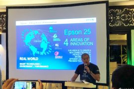 Epson Fusion 9 4 270x180 - Epson Philippines sets to revolutionize print and imaging industry with latest product lineup