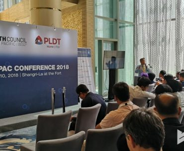 FTTH APAC 1 370x305 - PLDT hosts 13th FTTH APAC Conference