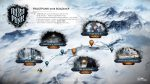 Frostpunk Developers detail 2018 roadmap, reveal free downloadable contents