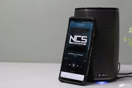 HEOS 1 Review 15 270x180 - 5 things we love about Denon HEOS 1