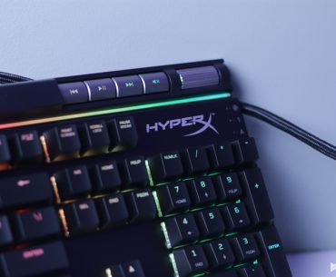 HyperX Alloy Elite RGB Review 10 370x305 - HyperX Alloy Elite RGB Mechanical Keyboard Review