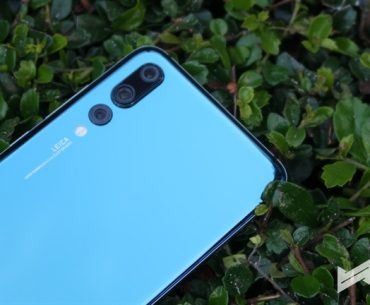 P20 Pro 10 370x305 - Huawei is trailblazing the landscape of photography with AI