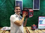 Portable Power Solution, Promate 240s, is now available in PH for PhP11,999