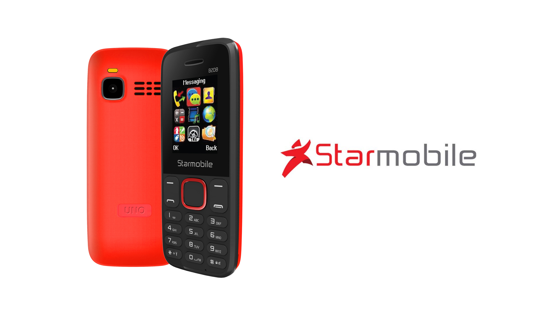 Starmobile - 900 sari-sari stores in PH now sell Starmobile phones